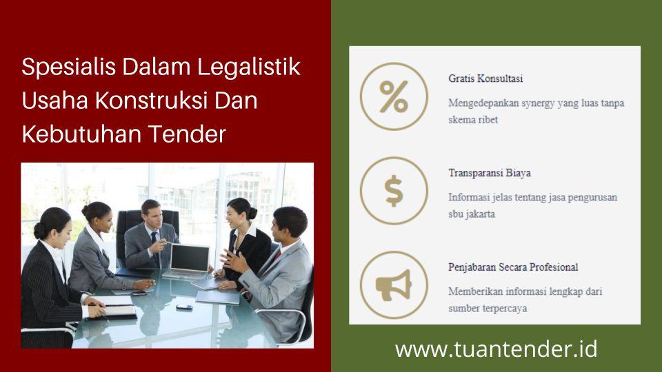 Jasa Pengurusan Badan Usaha di Wates Kulon Progo Resmi Cepat & Syarat Mudah